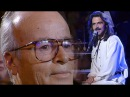 Yanni- REFLECTIONS OF PASSION Live at Royal Albert Hall_1080p Remastered and Restored