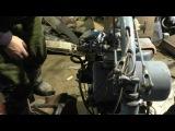 Установка карбюратора к45м3 на мотоблок мтз-06 и первый запуск