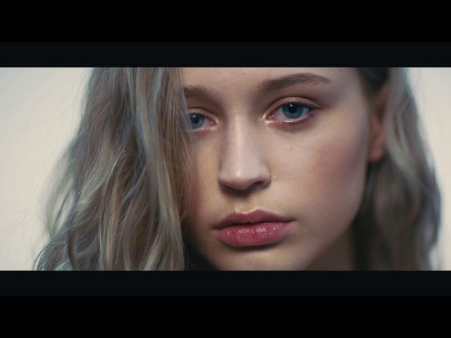 Working with Skin Tones in Davinci Resolve
