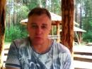 Олег Беляев - Лечение грыжи поясничного отдела Без операции Фармакология Упражне