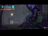 XCOM 2 War Of The Chosen-ФРАКЦИИ В ДЕЛЕ.СОЗДАЮ ПОДПИСЧИКОВ