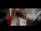 Убить Билла (Kill Bill_ Vol