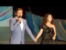 Руслан Алехно - концерт в ВДЦ Орлёнок 21.08.2016 часть 2