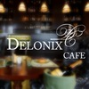 Ресторан Делоникс Москва