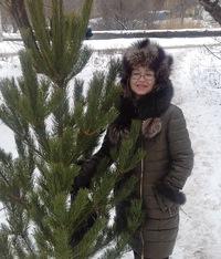 Кутепова Руслана