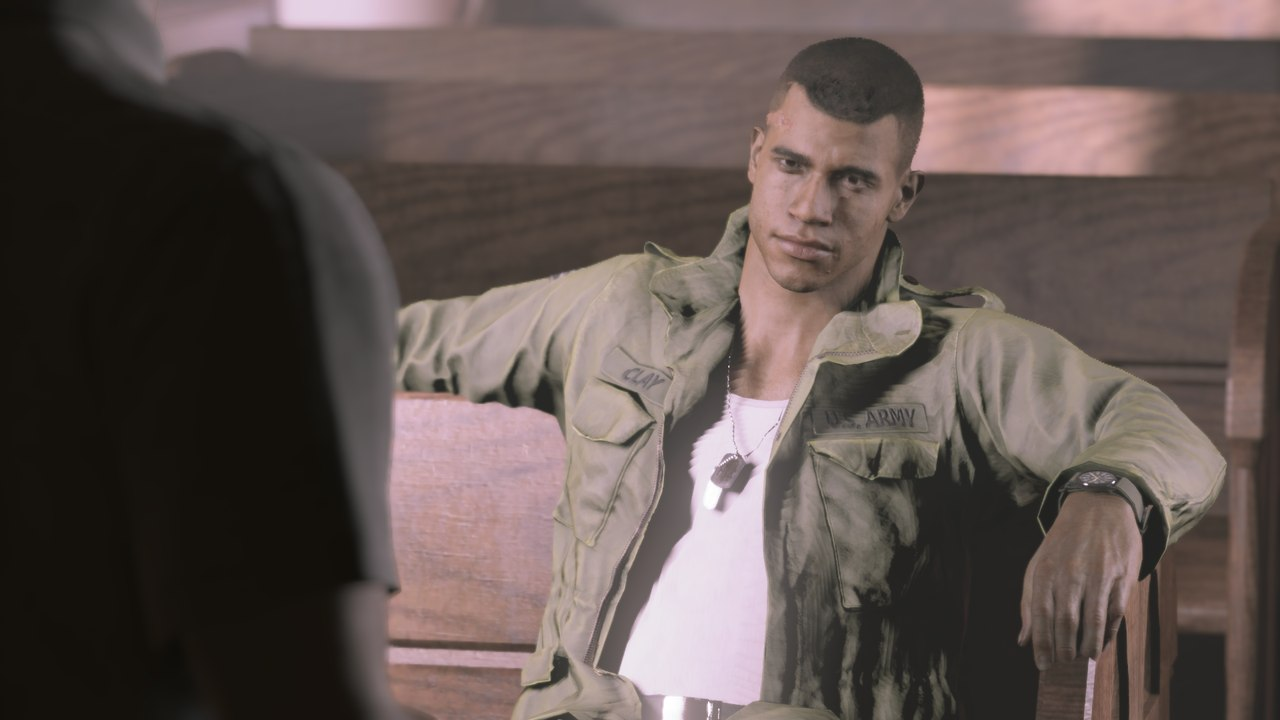 Mafia III забралась на первую строчку продаж Steam