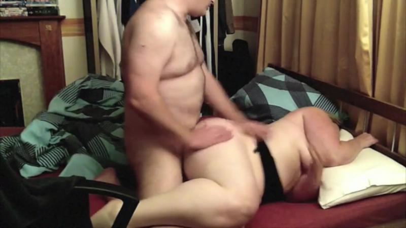 Free streaming sydney jj porn bbw