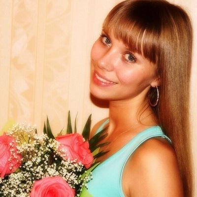 Анна Конькова