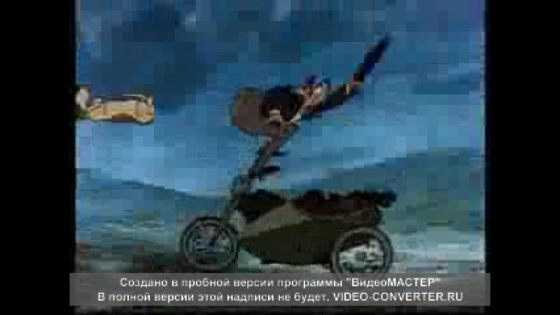 Клип мульт_ Коты-аристократы