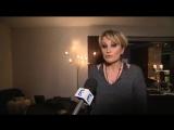 Patricia Kaas - Report - Nancy - 4 April 2013