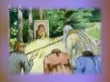 Рассказы о святых. Толгская икона Пресвятой Богородицы