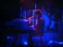 Prince & The Revolution - Live (1985.03.30 Syracuse (TV Broadcast))