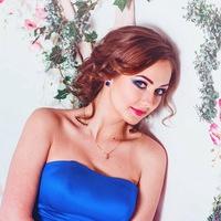 Елена Никонова