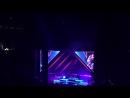 OneRepublic - Feel again Live in Denver