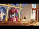 Огги и Тараканы - Восхождение Короля (Le Lever du Roi) 5-?