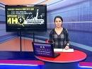 28 02 2017 Новости канала Первый Карагандинский