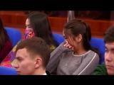 Ардак_Назаров_ата-анамызды