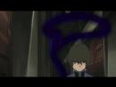 Боруто: Новое поколение Наруто / Boruto: Naruto Next Generations 1 из XXX озвучка НОРМАЧЕЛ