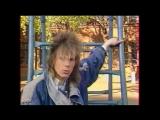 Последнее свидание - Электроклуб (Виктор Салтыков) 1988