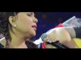 Yulduz Usmonova- Kormadim (2017)