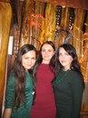 Таня Шилко фото #23