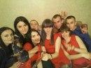 Таня Шилко фото #20