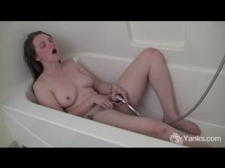 Free Porn Handjob Sweet Hand Video