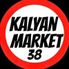 KalyanMarket38