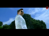 Surya New Movie Songs 2016 __ Malayalam Film Songs 2016 Latest __ 7aum Arivu