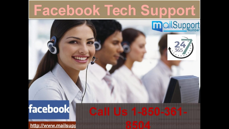 Does Facebook Tech Support 1-850-361-8504 Team Fix Bugs Efficiently?