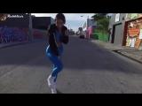 Ай, Диги Диги Дай _ DJ Slon feat Katya. Задорная танцевальная песня
