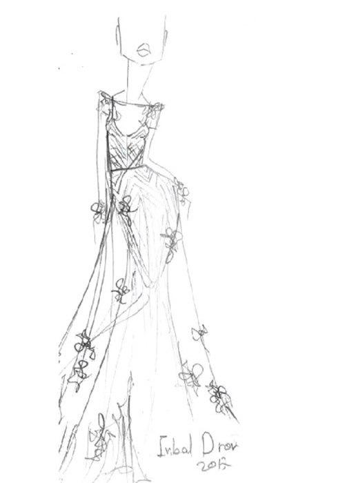fgu5JuukesM - Концепции свадебного платья 2017 (15 фото)
