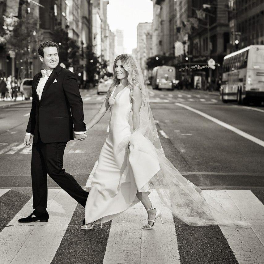 hWS9Zw3zpHw - Особенности в работе ведущих на свадьбе
