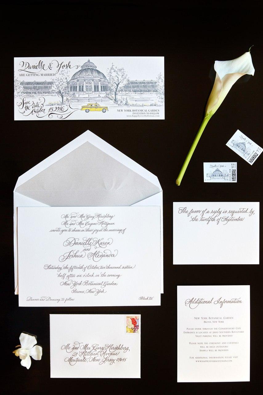 UDzMrZ hMXw - Особенности в работе ведущих на свадьбе