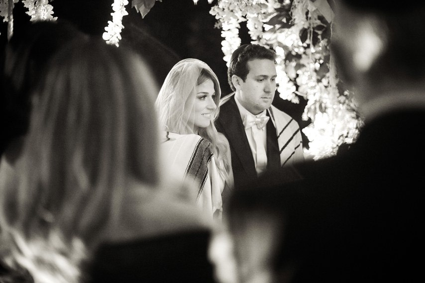 y4ae3aXGJAQ - Особенности в работе ведущих на свадьбе