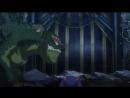 Fairy Tail  Сказка о Хвосте Феи - 2 сезон 22 серия ( 197 серия )