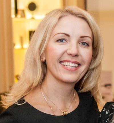Екатерина Меньшикова