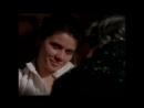 Дочери Калеба:Эмили(16 серия)Les filles de Caleb(1990)