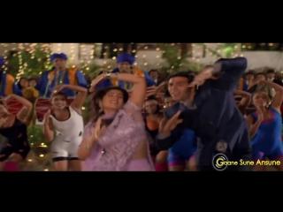 Lutiya Gaya Lutiya Gaya - Jaspinder Narula, Sonu Nigam - International Khiladi 1999 Songs - Akshay