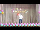 Владимир Харламов - Белая береза