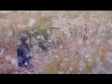 MV   T-ARA (티아라) - TIAMO (띠아모)