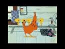 Мультики для малышей Сборник добрых мультиков советские мультфильмы для детей и взрослых