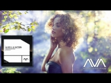 A.R.D.I.  LUCIEN - Near Darkness (Extended Mix) [AVA White]