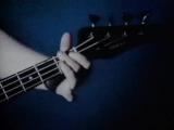 Napalm Death - Plague Rages (Official Video) HQ