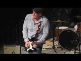 Albert Cummings - Midnight Rider - Don Odells Legends.mov