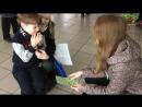 Сәнгать мәктәбендә балаларны татар теленә өйрәтү