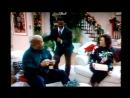 Принц из Беверли-Хиллз - Рождественский танец Карлтона