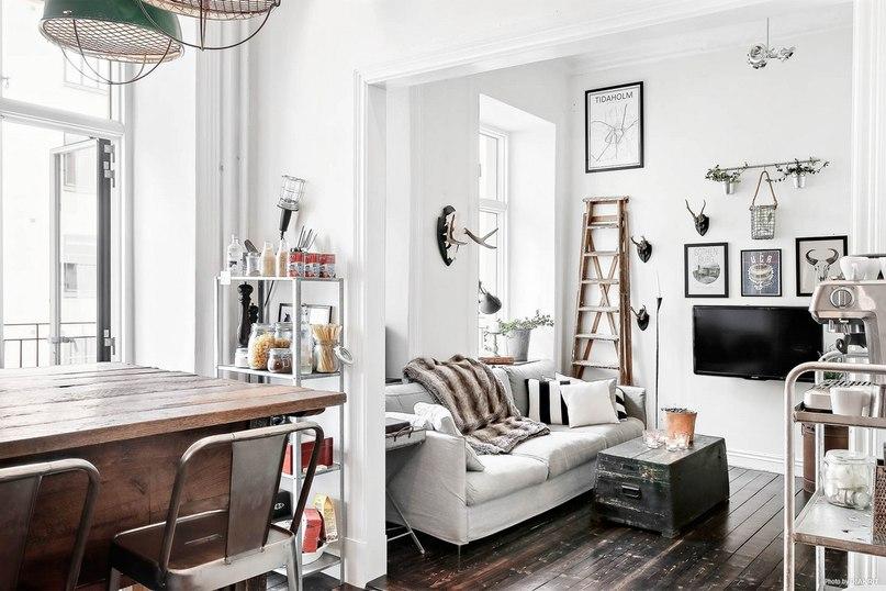 #design #interior #decor #architecture