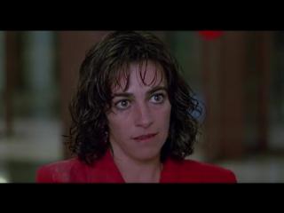 Женщины на грани нервного срыва / Mujeres al borde de un ataque de nervios (1988)