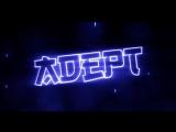 by.Кеннтов Adept